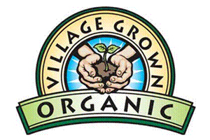 VillageGrownOrganics