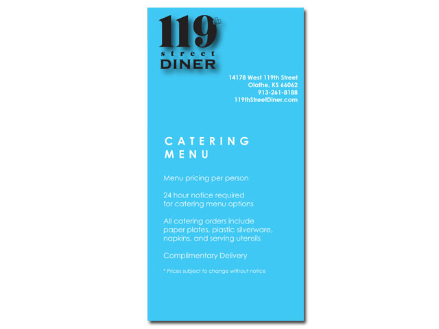 Catering-Menu-119-OutsideR