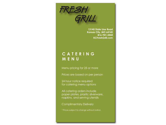 Catering-Menu-FG-OutsideR