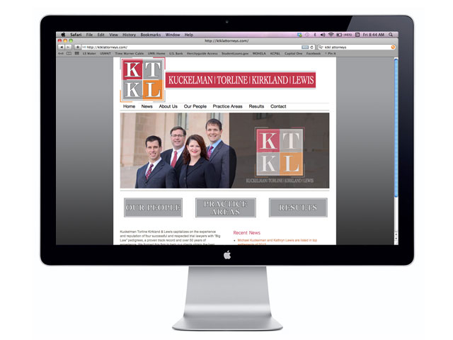 KTKLwebsite2R