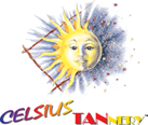 logo_celsius_small