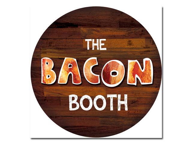 baconbooth