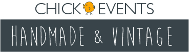 ChickEvents-h&v-08