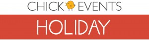 chickevents-holiday